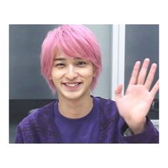 "❁ ͙♘ on Instagram: ""* * 手を振ったりパーしたりする時 親指曲がるよねー👀✨ 何か…可愛い……❤ * #横浜流星 #横浜流星好きな人と繋がりたい"" Yokohama, Celebs, Cute, Instagram, Celebrities, Kawaii, Celebrity, Famous People"