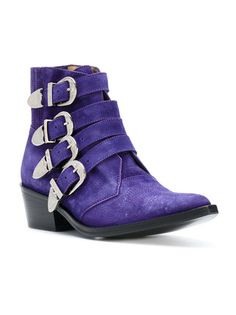 Image result for toga pulla purple suede