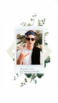 Lockscreen Shawn Mendes Polaroid Frame Png, Polaroid Template, Shawn Mendes Lockscreen, Shawn Mendes Wallpaper, Instagram Story Template, Instagram Story Ideas, Foto Frame, Overlays Tumblr, Collage Background