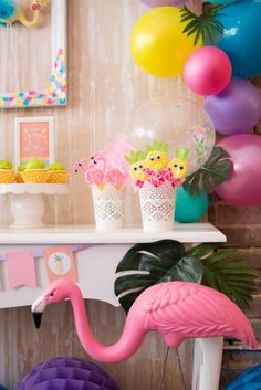 festa-tropical-infantil-tema-flamingo-candy-3