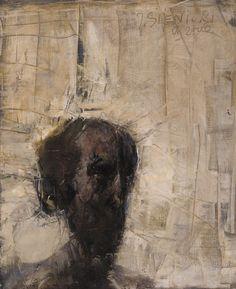 j.sienicki Paintings, Fine Art, Image, Paint, Painting Art, Painting, Painted Canvas, Visual Arts, Drawings