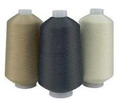 Pro Lock Serger Thread 8,500 yd - Color Set One