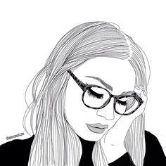 121 Meilleures Images Du Tableau Pdp Sketches Tumblr Drawings Et