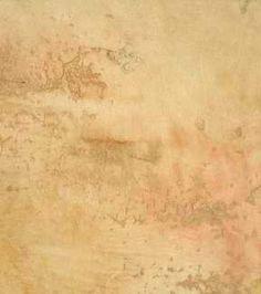 lime paint finish exterior interior calce liberty bicolor - Faux Finish Paint