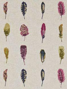 print & pattern    harlequin amazilia Fabric Wallpaper, Pattern Wallpaper, Fabric Patterns, Print Patterns, Inspiration Artistique, Tropical Design, Fabulous Fabrics, Patterns In Nature, Surface Pattern