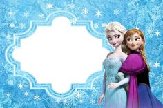 The cool Frozen: Free Printable Cards Or Party Invitations. – Oh My In Frozen Birthday Card Template image below, is … Free Frozen Invitations, Frozen Birthday Invitations, Free Printable Birthday Invitations, Birthday Card Template, Free Printable Cards, Frozen Birthday Party, Free Printables, Frozen Printable, Invitation Birthday