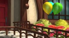 Cartoon Sofia The First Once Upon A Princess Full Movie 2014 Part 4