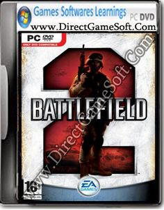 (*** http://BubbleCraze.org - Best-In-Class new Android/iPhone Game ***)  BattleField 2 Free Download Pc Game Full Version Highly Compressed For Pc