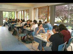 C'est l'heure du déjeuner - France Bienvenue - YouTube