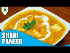 Mixed vegetables recipe in hindi indian vegetarian recipes mix how to make shahi paneer recipe easy cook with food junction cook along yummy indian food subscribe now httpbitfood junction forumfinder Choice Image