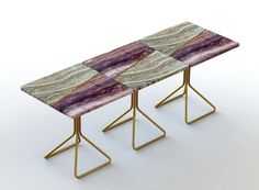 francesco meda coffee table designboom