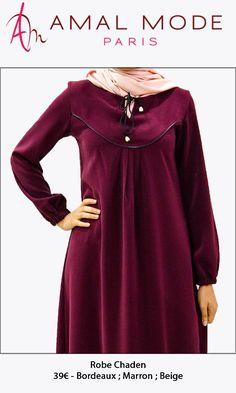 Abaya Fashion, Muslim Fashion, Fashion Wear, Girl Fashion, Hijab Style, Hijab Chic, Hijab Dress, Hijab Outfit, Beautiful Hijab