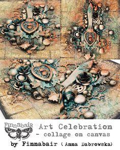 art+celebration.jpg (500×629)