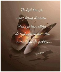 Klopt helemaal . Sef Quotes, Words Quotes, Wise Words, Sayings, Meaningful Quotes, Inspirational Quotes, Special Love Quotes, Quotes About Everything, Philosophy Quotes