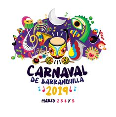 Carnaval 2019 – Carnaval de Barranquilla Funny Character, Iconic Characters, Cute Gif, Photo Booth, Culture, Verbena, Rey, Tango, Countries