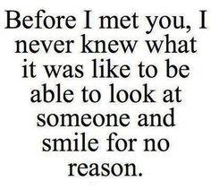 #boyfriend #love #quote