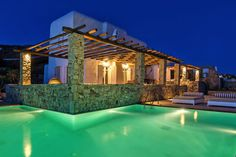 Alisahnea   Luxury Retreats