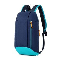 Cheap mountaineering bag, Buy Quality teenage girl school bags directly from China unisex backpack Suppliers: Unisex Backpack Men Casual Outdoor Travel Mountaineering Bag Women Fashion Camping Hiking Backpack Teenage Girl School Bag Hiking Bag, Hiking Backpack, Travel Backpack, Travel Bags, Gym Backpack, Gym Bag, Mini Backpack, Bag Women, Tactical Bag