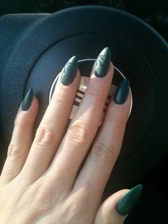 #darkgreen #matt