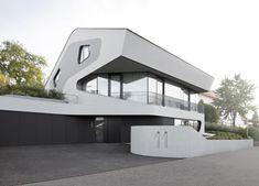 OLS House (001) - J. Mayer H.