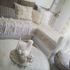Decor, Furniture, Moroccan Decor, Moroccan Lounge, Home Decor, Home Deco, Dining Room Decor, Bedroom Decor, Deco Salon