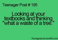 Teenager Post 101 - 200 - Teenagerpost Wiki - Wikia