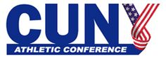 City University of New York Athletic Conference (CUNYAC)
