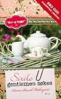 English Tea on the Terrace @ Myriad Botanical Gardens, Sat. Mobiles, High Tea Menu, Myriad Botanical Gardens, Butler Tray, Tea Packaging, Teapots And Cups, Chocolate Pots, Ark, Cup And Saucer
