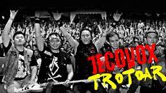 JECOVOX  - TROTOAR -   [full HD] | Lagu Terbaru indonesia 2016