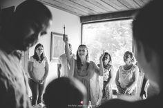 #peppermintstudio #batizado #batismo #evento #festa #familia #celebracao #fotografia #photography  #bebe #baby  #baptism #family #celta #celtic