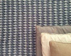 Kat Kat Katoen: Gratis patronen Louis Vuitton Damier, Free Pattern, Mosaic, Plaid, Throw Pillows, Tote Bag, Blanket, Crochet, Blog