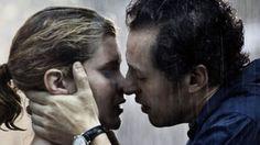 Jovanotti - Baciami Ancora  Il singolo realizzato come tema principale del film Baciami ancora di Gabriele Muccino.