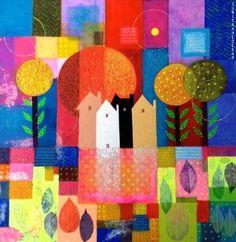 Sunita Khedekar (169 pieces)