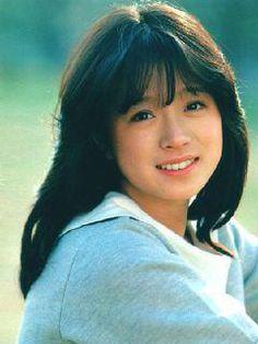 視線 Mystic Girls, Aesthetic Japan, Japanese Hairstyle, Old Images, Face Reference, Kawaii Girl, Asian Beauty, Character Inspiration, Cute Girls