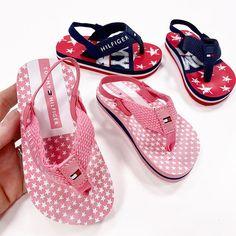 Angulus børnesko ♥ Stort udvalg af sko til piger og drenge