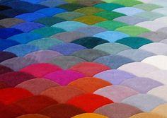 Tapetes-coloridos-imagem-6.jpg (600×425)