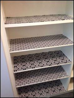 Kitchen Tvgnews Shelf Liner Reviews  Kitchen Design Enchanting Kitchen Cabinet Liners Inspiration Design