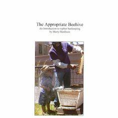 Backyard Bee Hive Blog: Top-Bar Beekeepers Meeting: Beeswax Candles
