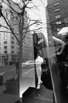 New York City, 2010