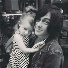 kellin and copelands relationship is so coot