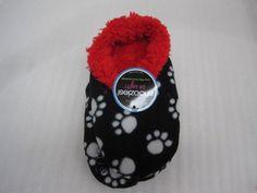 Women's Snoozie Slippers - PAWS #Slippers #Footwear #Ladies
