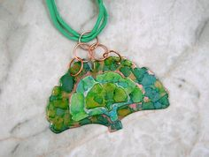 Three metal pendant - copper, fine silver and brass pendant with one of my hand dyed silk strings. Painted with alcohol inks. Available on my website. Beaded Jewelry, Handmade Jewelry, Dyed Silk, Alcohol Inks, Brass Pendant, Lampwork Beads, Turquoise Necklace, Glass Beads, Brass Texture