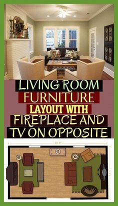 Pin On Fireplace