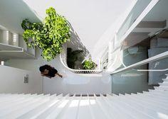 Kientruc O Architecture