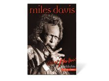 DVD Live At Montreux Miles Davis Highlights 1973-1991 Montreux Jazz, Miles Davis, Highlights, Live, Books, Movie Posters, Libros, Film Poster, Book