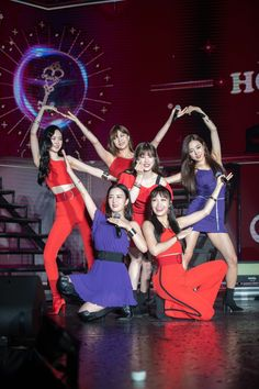 Fandom, Kpop Girl Groups, Kpop Girls, Apink Naeun, Pink Panda, Love K, Fans Cafe, Olivia Hye, Cube Entertainment