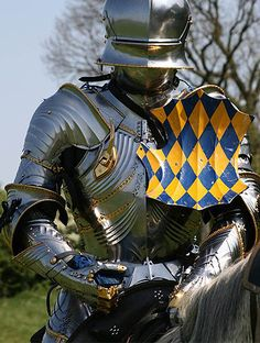 http://www.destrier.org.uk/images2/armour1.jpg
