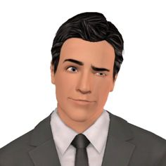 http://www.thesims3.com/search/simSearch.html?
