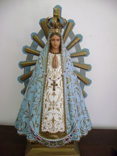 Mother Of Christ, Blessed Mother, Mother Mary, Verge, I Love You Mother, Mama Mary, Holy Mary, Art Thou, Blessed Virgin Mary