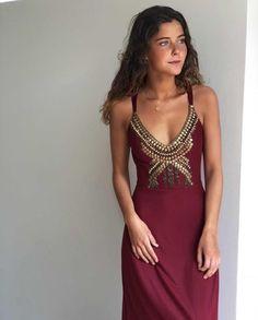 Gala Dresses, Evening Dresses, Casual Dresses, Summer Dresses, Formal Dresses, Casual Winter, Romper With Skirt, Dress Up, Hippie Elegante